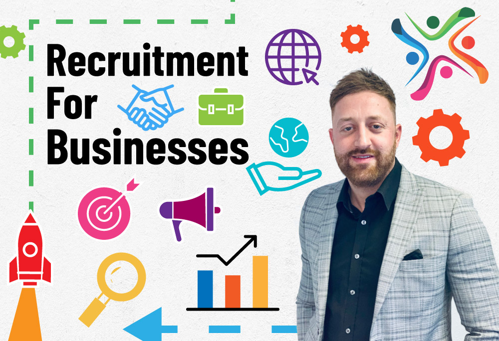 399970_BrightsideRecruitment1_1_040219
